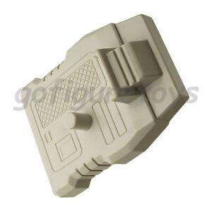 Accessory Silverbolt: Superion Left Fist Transformers G1 Part Spare Piece