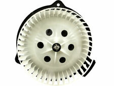 For 1994-1997 Honda Accord Blower Motor 71242PP 1995 1996