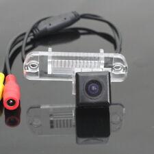 Rückfahrkamera Car Camera für Mercedes Benz R W251 R300 ML R63 GL350 ML350 W164