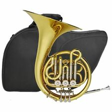 More details for montreux sonata mini french horn