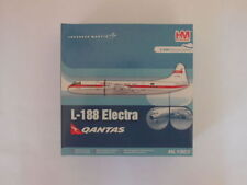 Lockheed Diecast Aircraft & Spacecraft