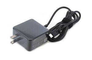 BA44-00336A - For Samsung - 5V / 9V / 15 AC Adapter