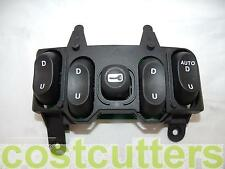 Ford Fairmont/Falcon EF EL Fairlane NF NL Power Window Master Switch-BRAND NEW