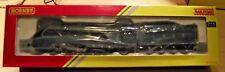 Hornby R3285 LNER 4-6-2 Class A4 Locomotive 'Gadwell' ***NO SOUND CHIP****