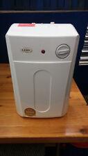 Leov - Warmwasserspeicher - Untertischgerät - Boiler - geprüft