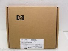 NEW SEALED HP AJ716B 8GB Short Wave B-Series Fiber Channel SFP Module