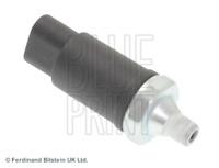 Oil Pressure Sensor Switch AD for JEEP WRANGLER I 2.5 II 4.0 Rubicon