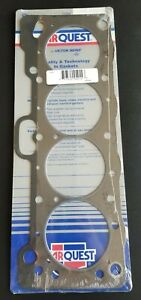 New Sealed Victor Reinz 9410PT Engine Cylinder Head Gasket 3756 - Free Shipping