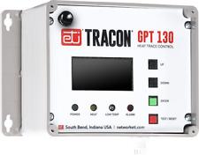 ETI TRACON GPT-130 Heat Trace Control