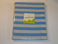 Jumping Beans Window Valance - Monkey Business