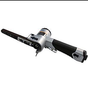 Astro Pneumatic 3036 Air Belt Sander