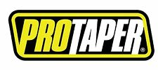 ProTaper Logo Stickers - EST13338