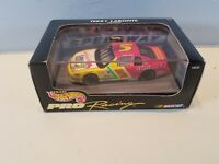 Hot Wheels Pro Racing 1998 Kelloggs Terry LaBonte 1:43 Scale Nascar.