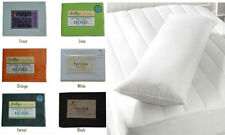 Unbranded Polycotton Pillow Cases