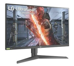 Gaming monitor 27 zoll 240hz 1ms