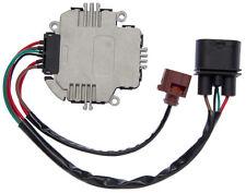 Gates FCM109 Cooling Fan Control