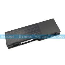 9Cell Battery for Dell Inspiron 1501 6400 E1505 Latitude 131L Vostro 1000 GD761