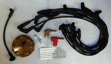 Distributor Cap/Rotor Kit/Spark fits 1991-1993 Mercury Cougar  UNITED MOTOR PROD