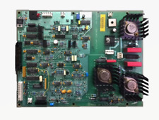 FIL/KVP CONTROL BOARD for GE AMX 4 PLUS Portable X-Ray part# 46-264986-G1