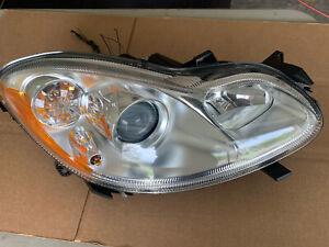 2008-2014 Smart Fortwo Right Side Headlight 0302516002 OEM