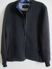 5e7fb3486d363 Ted Baker Men s Coats and Jackets for sale
