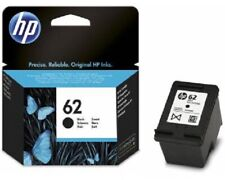 More details for genuine original hp black ink cartridge for hp envy 5546