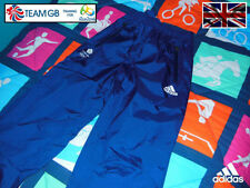 adidas Polyester Plus Size Clothing for Women