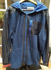MENS NAUTICA JACKET. 3XL. BNWT
