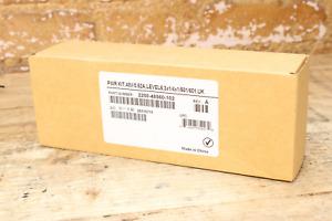 NEW Polycom Universal 48v Power Supply 2200-48560-102