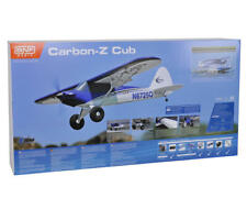 EFL10450 CARBON-Z BNF