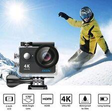 EKEN-H9R-white-HD-4K-WiFi1080P-Sport-Camcorder-YIUS-Action-Camera-Waterporoof