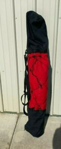 Stunt kite bag. Great condition.