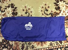"Eastern Mountain Sports 20"" Crash Pad Stuff Sack Only With Patch Kit."