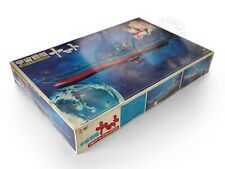 Bandai 1/500 Space Battleship 宇宙戦艦ヤマト Yamato 2199 Vintage Model kit