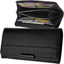 MANDARINA DUCK Damen-Portemonnaie Geldbeutel Geldtasche Brieftasche Geldbörse N.
