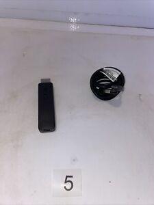 Roku Streaming Stick 3800XB