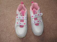 NUEVO Barbie Zapatillas Tamaño 1 Sin Caja