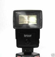 National PE 3057 Blitz // flash light - 3188