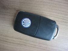 Klappschlüssel VW Touran Golf 5 3 Tasten Schlüssel 1K0959753 434MHz