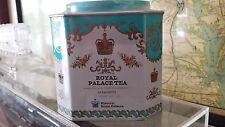 Harney & Sons HRP Royal Palace Tea 30ct Sachet Tin
