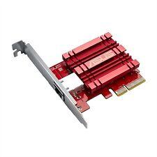 Tarjeta de red Wireless ASUS Xg-c100c Pmr03-870575