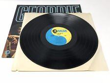 Geordie Hope You Like It LP Vinyl Record MGM Records SE-4903 1973 US