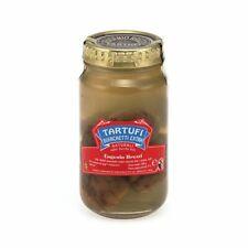 Italian White Summer Truffle, Whole - 7 oz