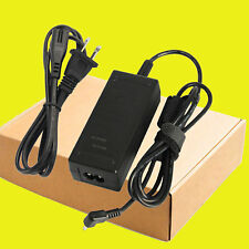 Laptop AC Adapter Charger Power Supply Cord for Acer Chromebook C720 C720p