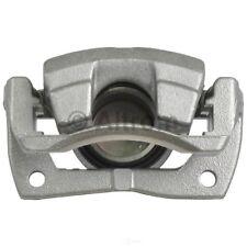 Belt Tensioner Assembly-DOHC 24 Valves NAPA//ALTROM IMPORTS-ATM 11287838797
