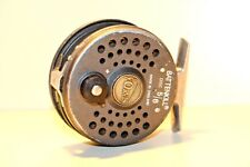 ORVIS BATTENKILL 5/6 DISC DRAG FLY REEL Made in England