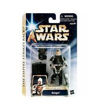 Star Wars: Episode 2 Dengar Action Figure - NEW