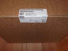 "Siemens Simatic MP277 8"" Touch 6AV6643-0CB01-1AX2 6AV6 643-0CB01-1AX2"