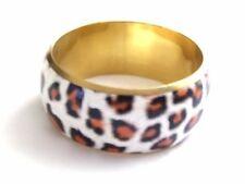 Brass Animal Costume Jewellery