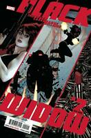 Black Widow #2 (10/07/2020)